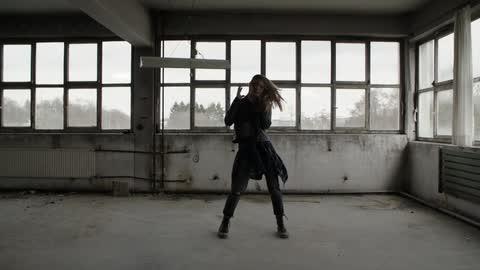 dance-practice