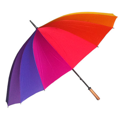 best-umbrella